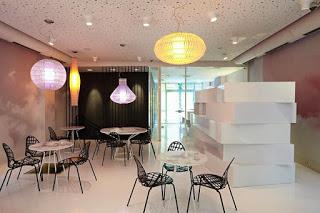 Hi-Lo-smoking-club-Workshop-of-Wonders-Utrecht-02