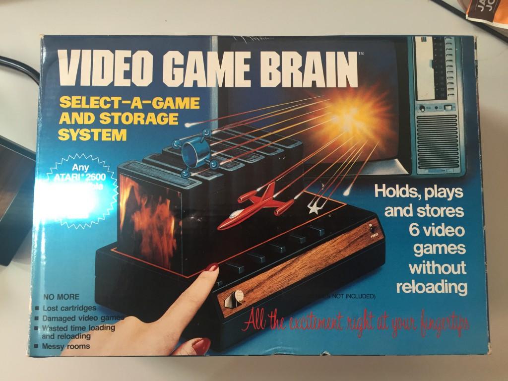 game_brain_2