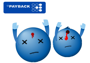 dead_payback